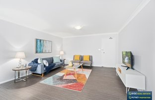Picture of 10/23-25 Meehan Street, Granville NSW 2142