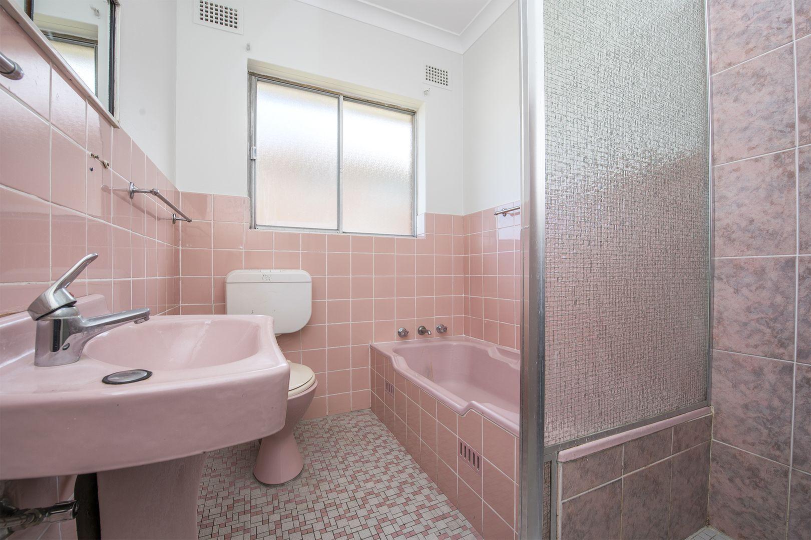 6/493 Liverpool  Road, Strathfield NSW 2135, Image 1