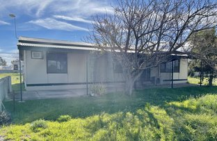 Picture of 2-4 East Terrace, Haslam SA 5680