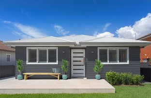 Picture of 45 Murray Road, East Corrimal NSW 2518