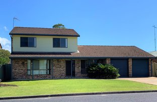 Picture of 23 Kennewell Parade, Tuncurry NSW 2428