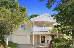 Picture of 37 Rickston Street, Manly West QLD 4179