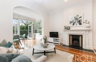 Picture of 1/25 Wycombe Road, Neutral Bay NSW 2089