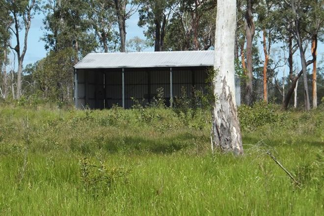 Picture of Lot 11/88 Garryowen Road, FARNSFIELD QLD 4660