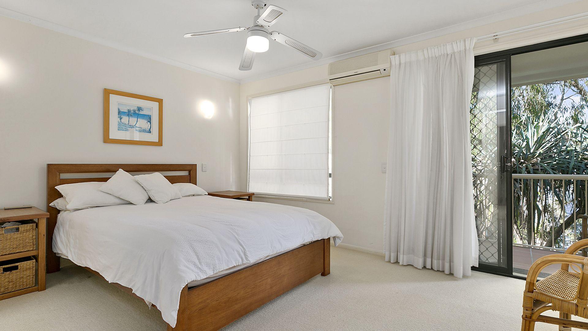 2/37 Jacana Street, Peregian Beach QLD 4573, Image 1