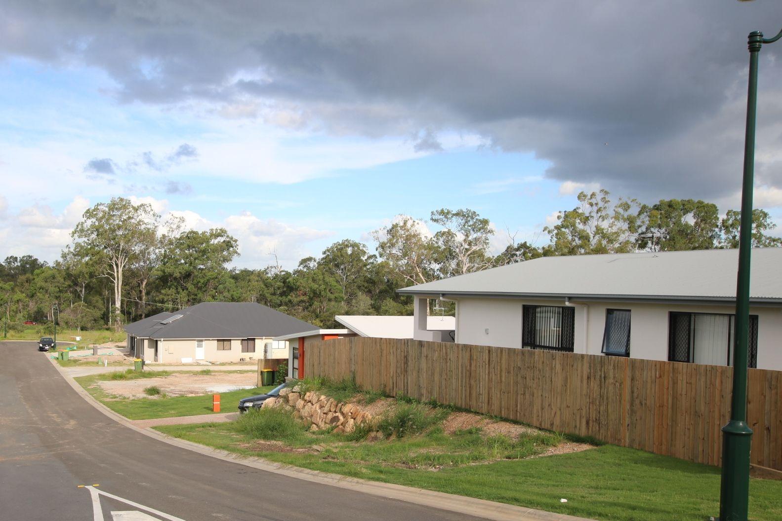 9 Empire Place, Marsden QLD 4132, Image 1