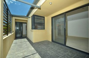 Picture of 5/25 Stevenson Street, Ascot QLD 4007