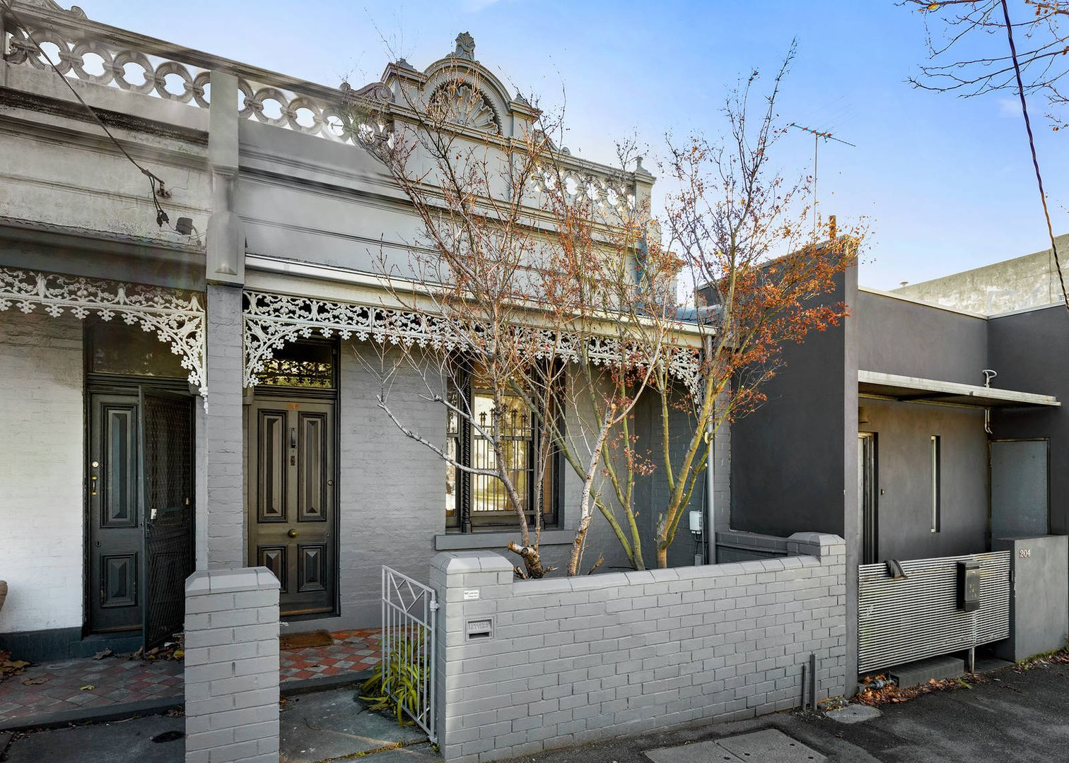 206 Princes Street, Carlton North VIC 3054, Image 0