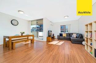 20/1-3 Mary Street, Lidcombe NSW 2141