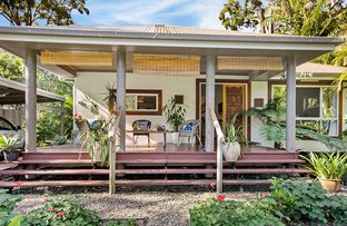 Picture of 56 Alexander Street, Macleay Island QLD 4184