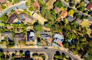 Picture of 29 Lawanna Drive, Templestowe VIC 3106