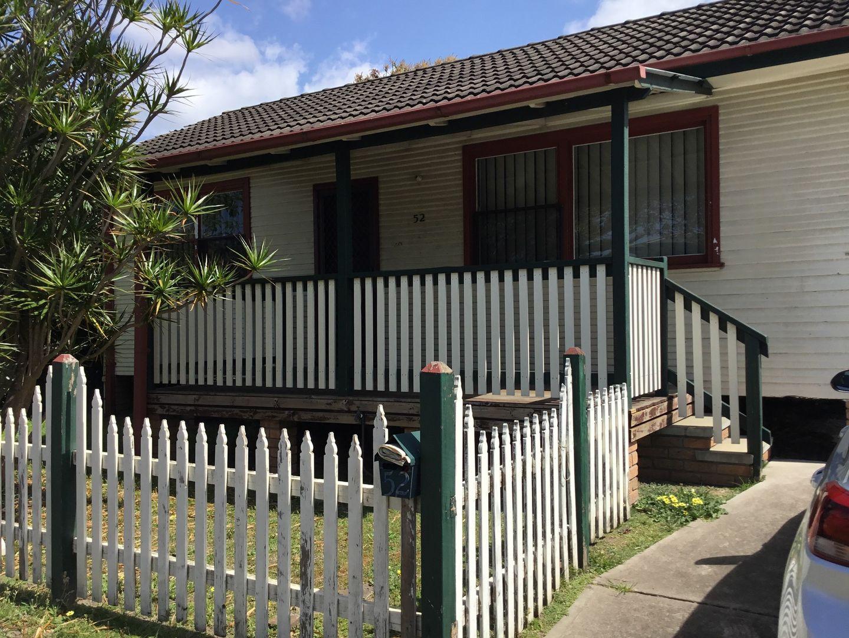 52 Vine Street, Mayfield West NSW 2304, Image 0