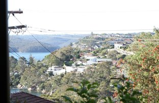 Picture of 0 Wyong Rd, Mosman NSW 2088