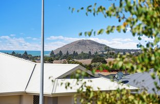 Picture of 5 Scarlett Court, Encounter Bay SA 5211
