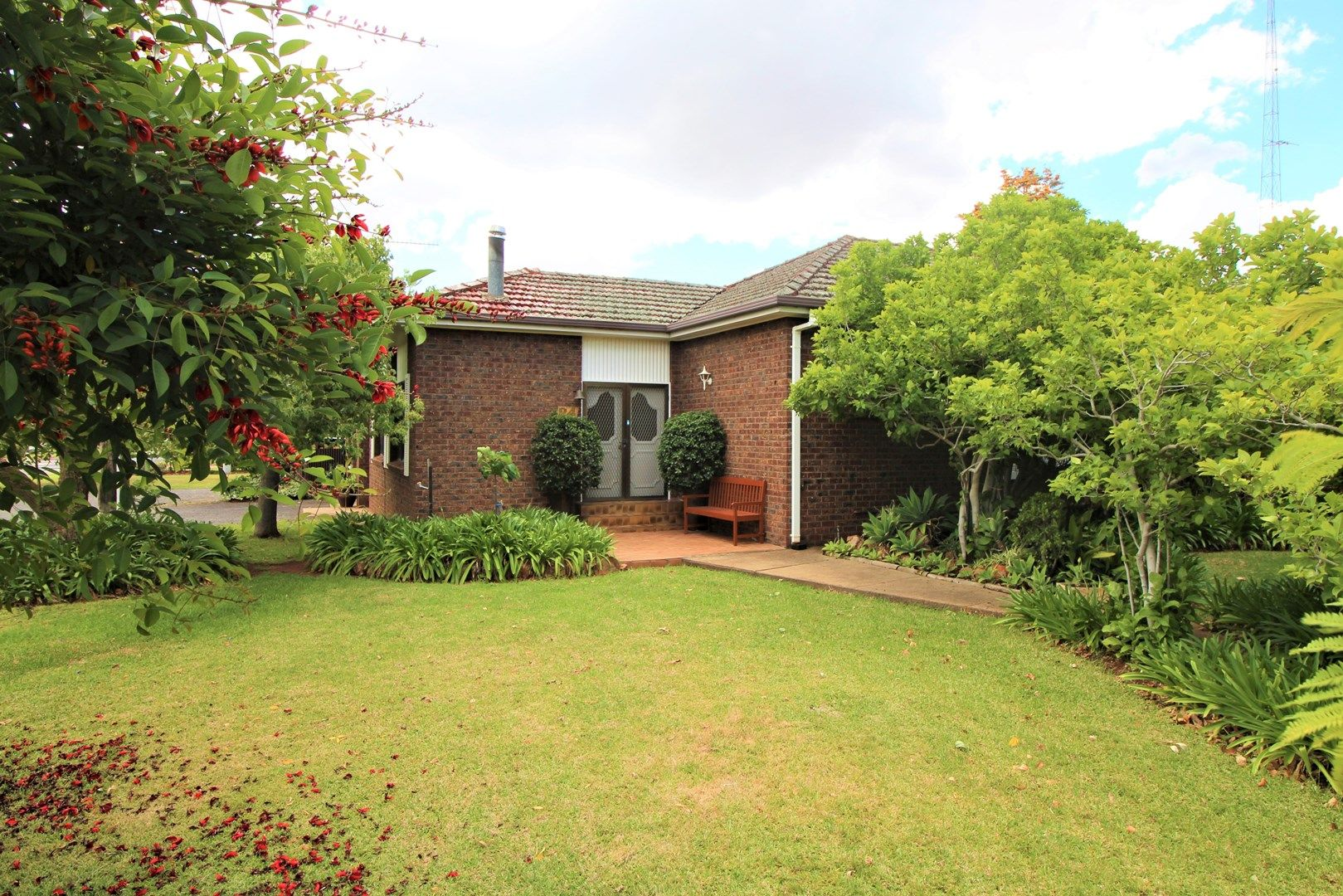 24 Animoo Avenue, Griffith NSW 2680, Image 0