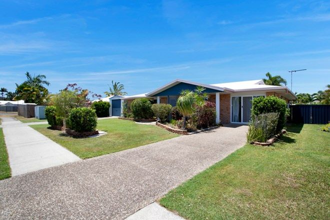 Picture of 91 Broomdykes Drive, BEACONSFIELD QLD 4740