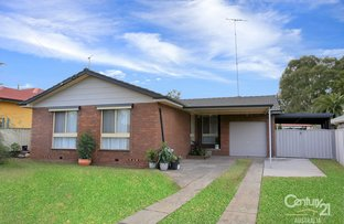 Picture of 47 George Street, Riverstone NSW 2765