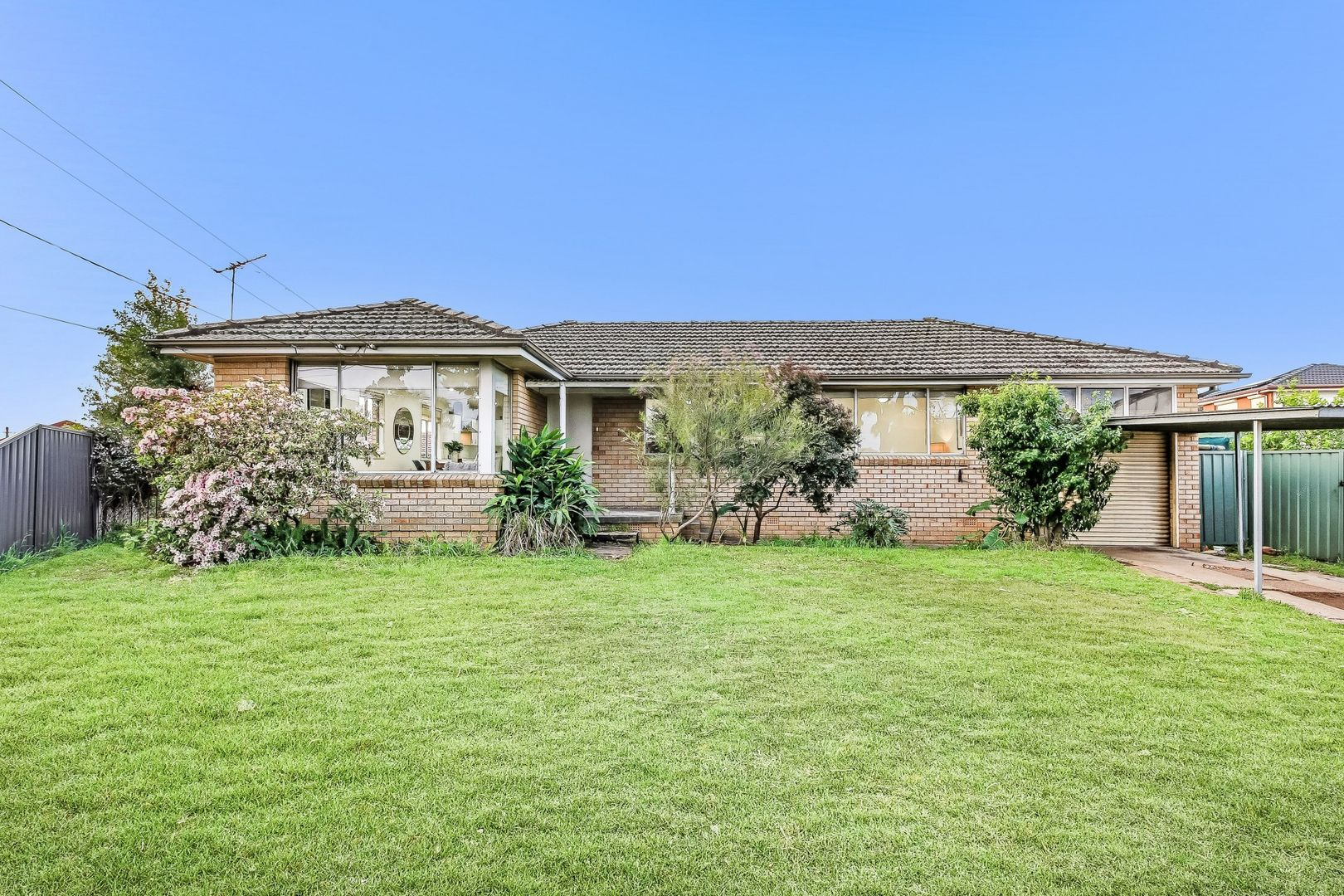 10 Manning Place, Seven Hills NSW 2147, Image 0