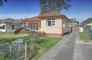 Picture of 19 Anne Street, Revesby NSW 2212