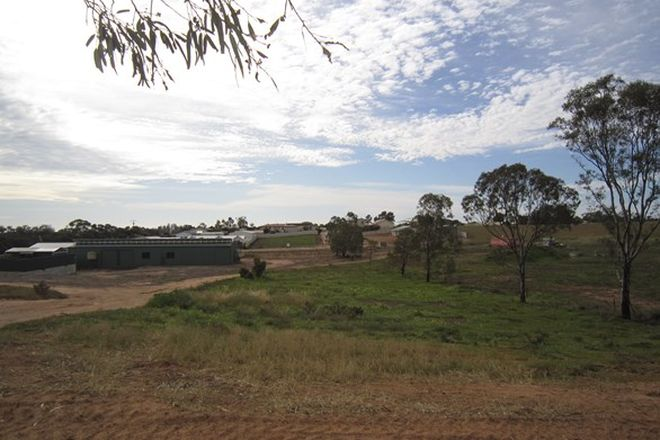 Picture of Lot 111/109 DALE ROAD, PORT BROUGHTON SA 5522