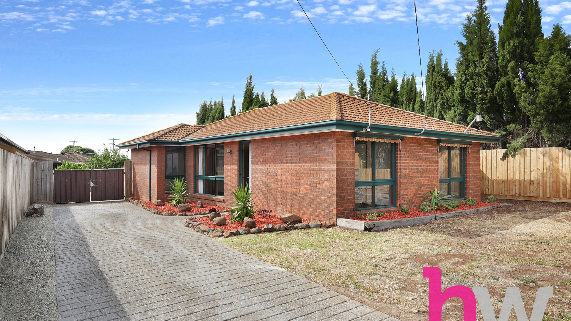 40 Rodbrough Crescent, Corio VIC 3214, Image 2