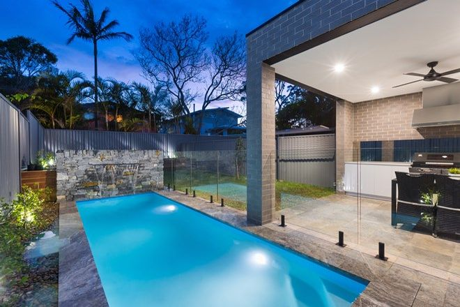 Picture of 132A Caringbah Road, CARINGBAH SOUTH NSW 2229