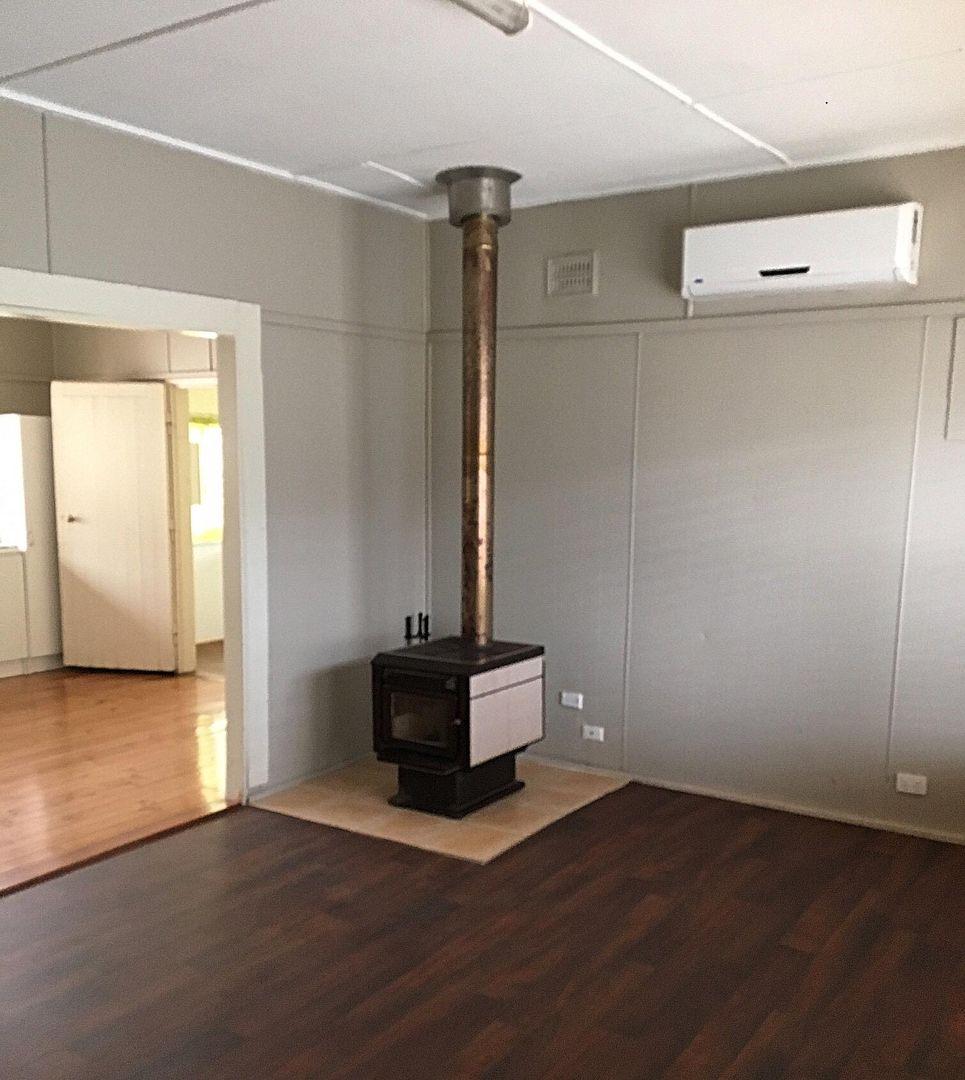 Wellington NSW 2820, Image 2