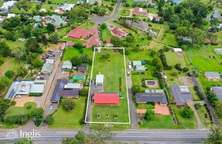 Picture of 77 Werombi Road, Grasmere NSW 2570
