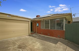 Picture of 77 Rosedale Drive, Lalor VIC 3075