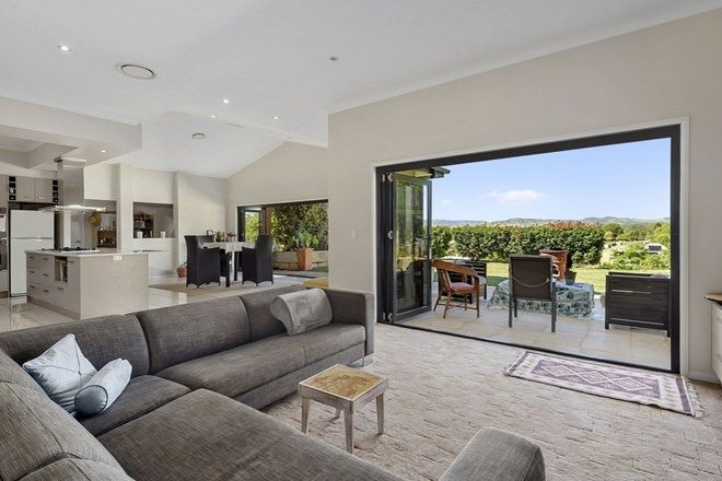 Picture of 24 George Street, HELIDON QLD 4344