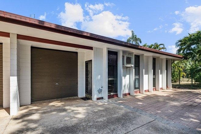 Picture of 1/10 Sandalwood Street, NIGHTCLIFF NT 0810
