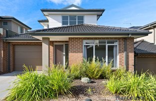 Picture of 11 Botany Drive, Carrum Downs VIC 3201
