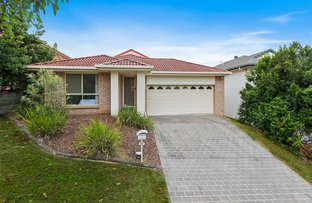 Picture of 23 Shearwater Tec, Springfield Lakes QLD 4300