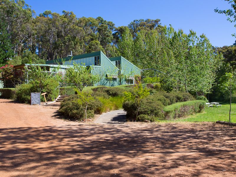 Lot 17,18-5962 Caves Road, Margaret River WA 6285, Image 2