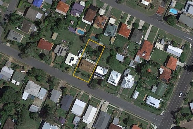 Picture of 10 Peter Street, STRATHPINE QLD 4500