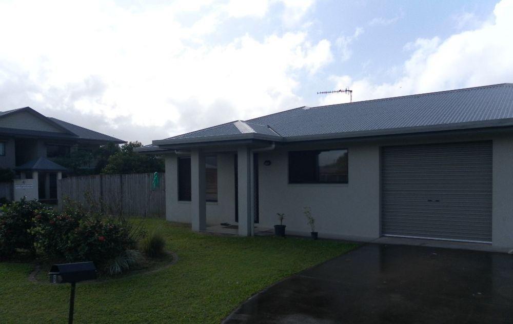 6 Lanzo Drive, Gordonvale QLD 4865, Image 0