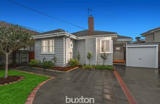 Picture of 77 Greville Street, Huntingdale VIC 3166