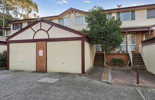 4/45 Bungarribee Road, Blacktown NSW 2148