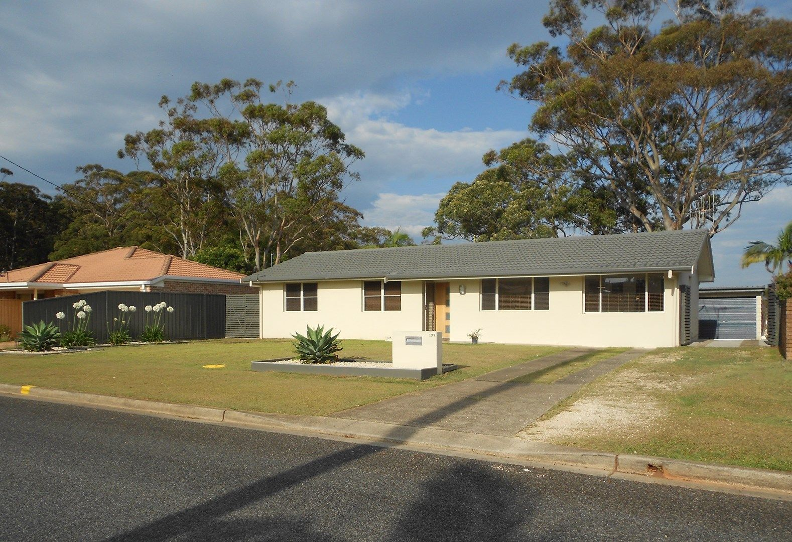 137 Granite Street, Port Macquarie NSW 2444, Image 0