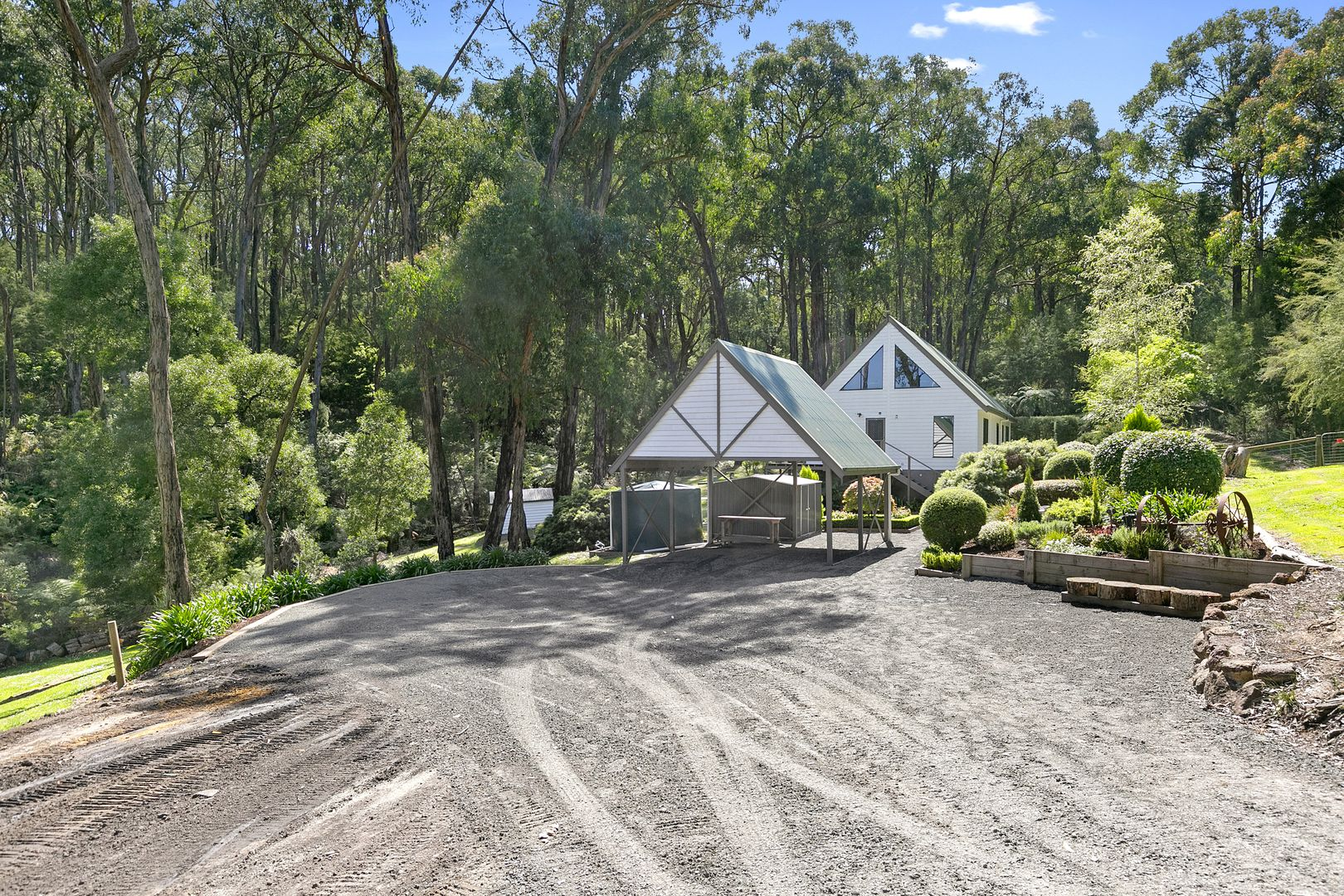 230 Glenview Road, Launching Place VIC 3139, Image 1