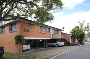 Picture of 4/24 Lencol Street, Mount Gravatt QLD 4122