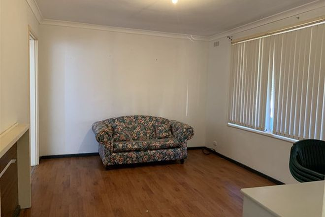 Picture of 33 Taurus Street, SOUTHERN CROSS WA 6426
