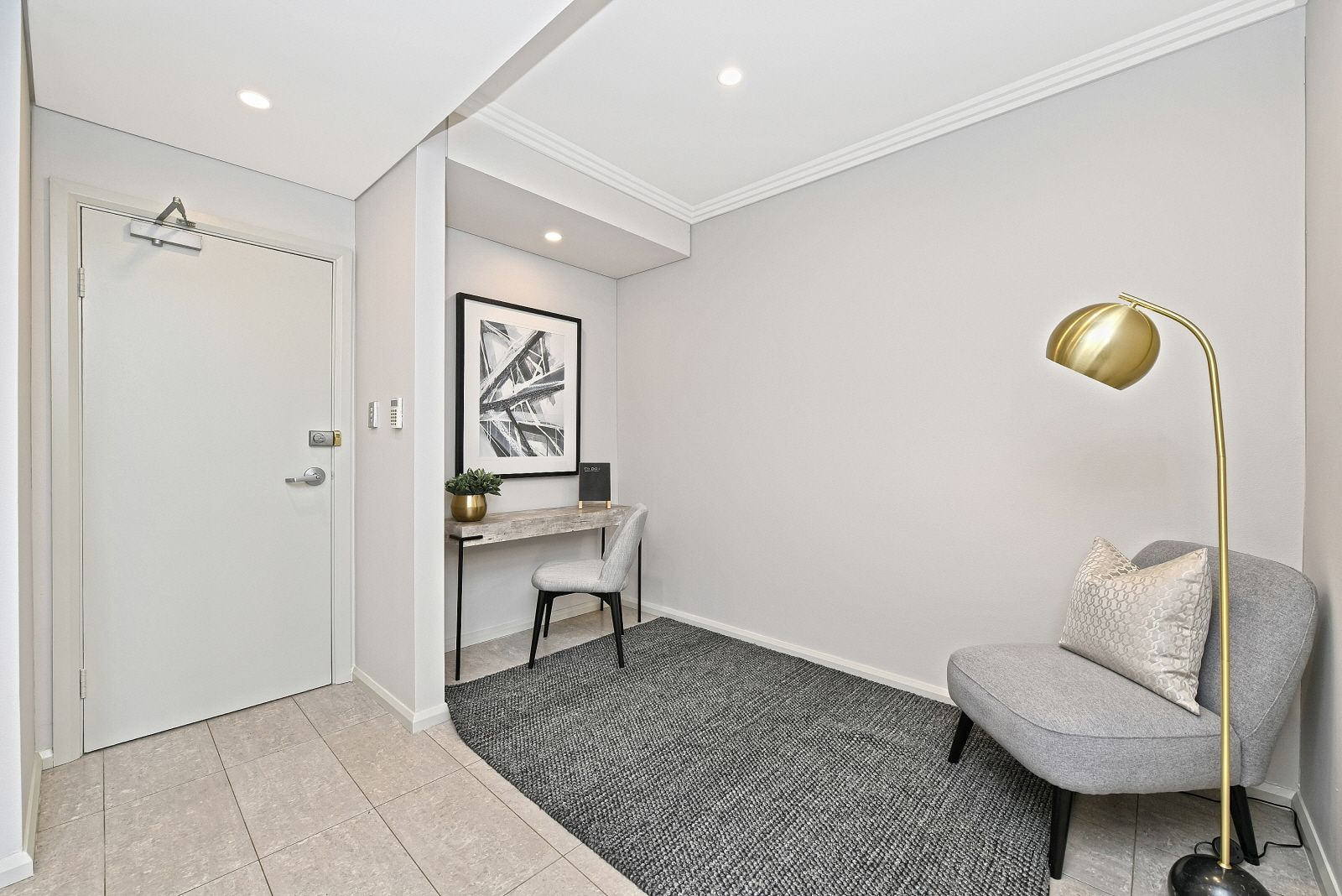 12/303-321 Miller Street, Cammeray NSW 2062, Image 2