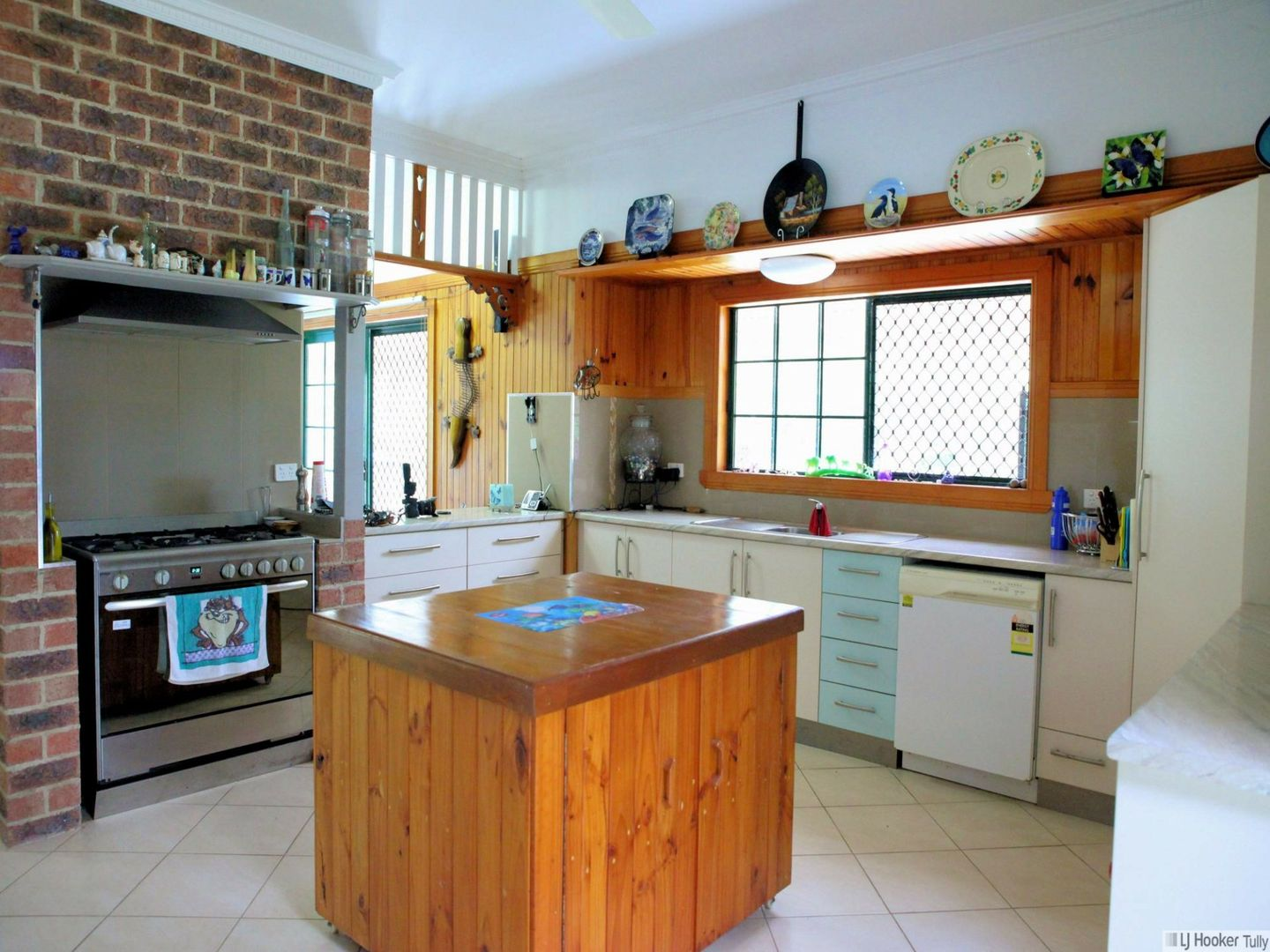 80 Paradise Palm Drive, Tully Heads QLD 4854, Image 1
