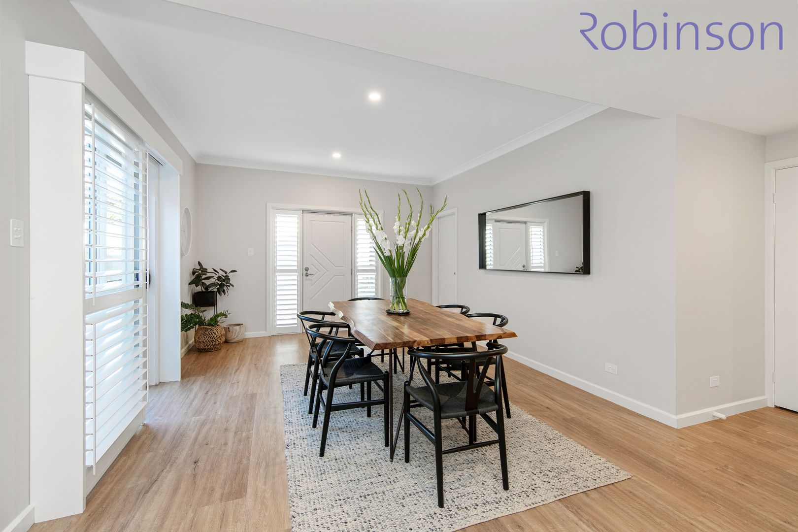15/1 Queen Street, The Hill NSW 2300, Image 2