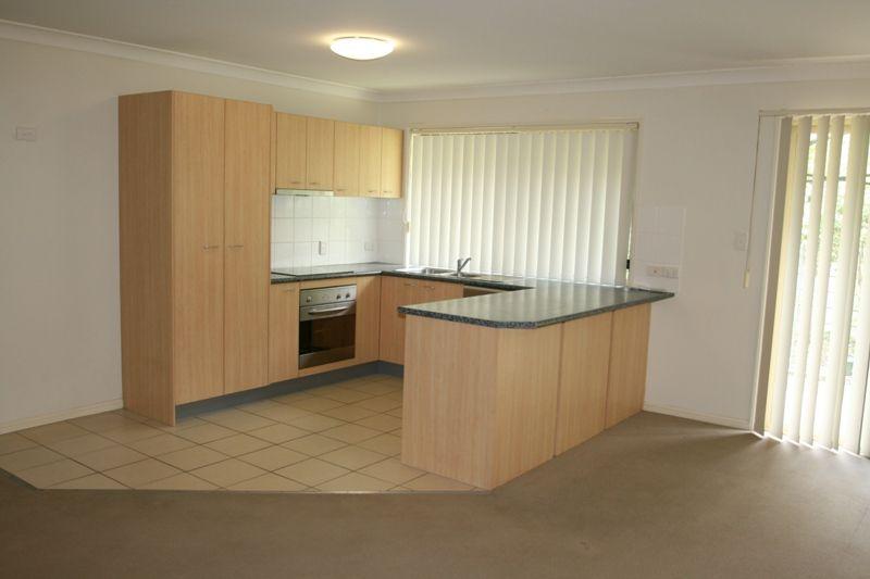 54-64 Short Street, Boronia Heights QLD 4124, Image 1