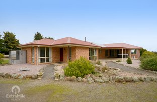 Picture of 136 Berringa Road, Berringa VIC 3351
