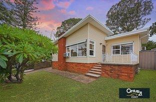 Picture of 9 Fowler Street, Seven Hills NSW 2147