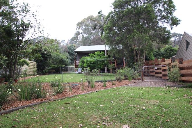 Picture of 14 Rosedale Parade, ROSEDALE NSW 2536