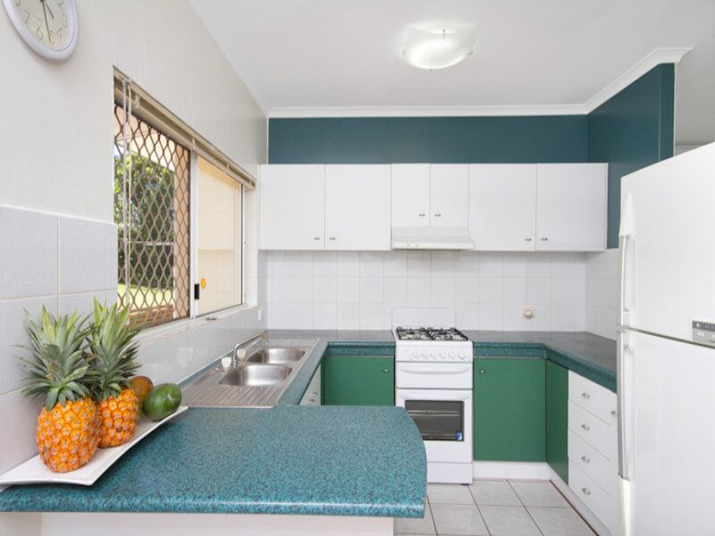 24 Templar Crescent, Bentley Park QLD 4869, Image 1